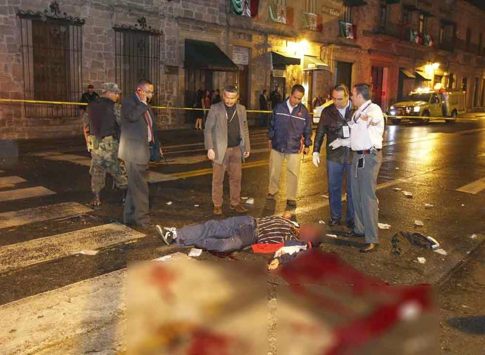 Blog del narco el blog del narco historias del narco