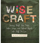 Wise Craft