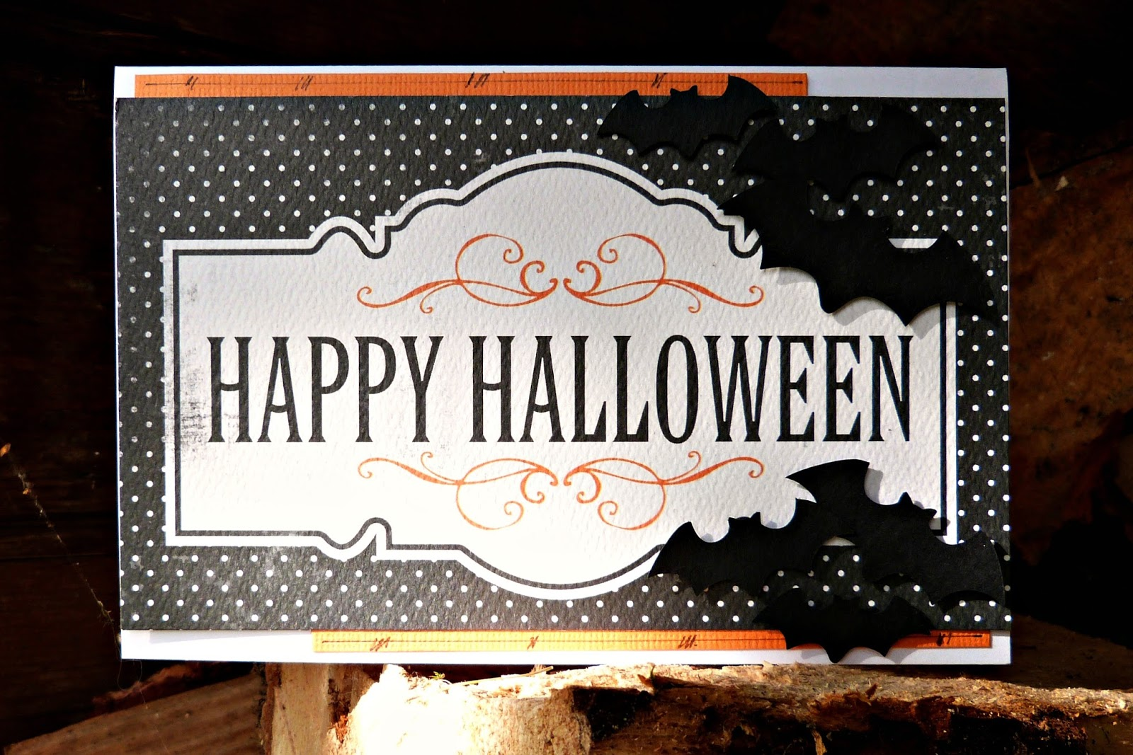 spooky halloween essays Use this large list of halloween and october writing prompts to help you these halloween spooky night printable write a persuasive essay explaining why.