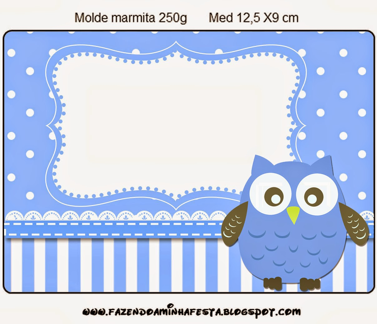 Blue Owl: Free Printable Candy Bar Labels. | Is it for ...