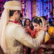 Kavya Rajiv wedding stills-thumbnail-7