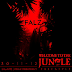 Falz - Welcome to the Jungle [Freestyle]