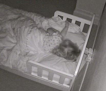 Μας βλέπουν μέσα από τον υπολογιστή μας χωρίς να το ξέρουμε ακόμα και την ώρα που κοιμόμαστε! (ΦΩΤΟ)
