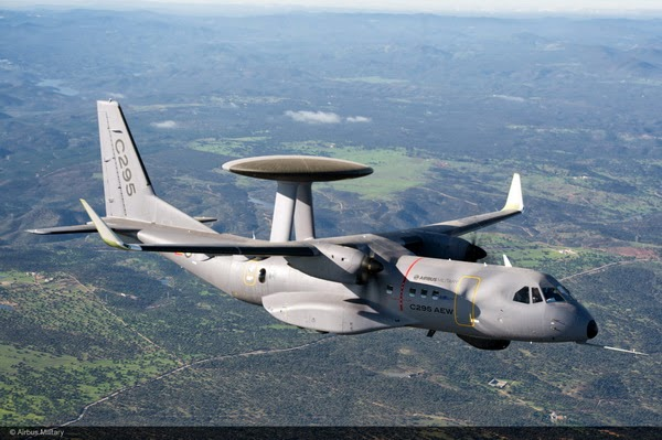 Apresiasi Eropa kepada Model Kerjasama Airbus-Indonesia
