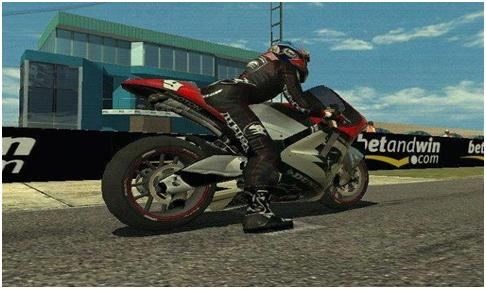 Motogp Ultimate Racing Technology 3 Full Free Download