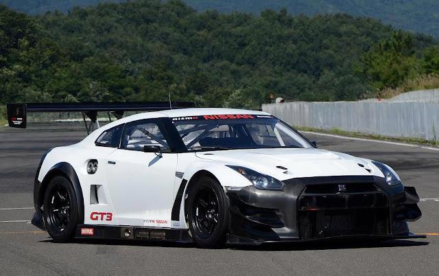 OGT+Nismo+R35+GT3+GTR.jpg