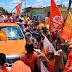 Ricardo diz que Dilma garantiu 3º eixo da transposição pelo Vale do Piancó