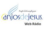 WEB RÁDIO ANJOS DE JESUS