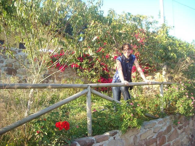 turismo casa rural Asturias Villaviciosa