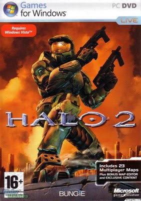 Halo 2 Full