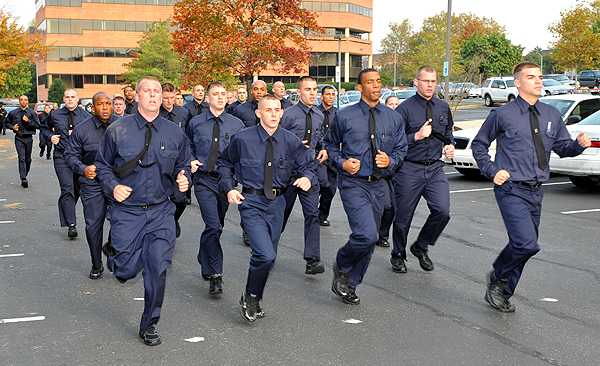 Pgpd News October 2011