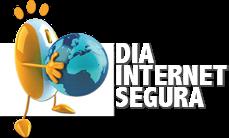 http://www.seguranet.pt/alunos