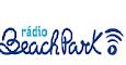 Beach Park Web