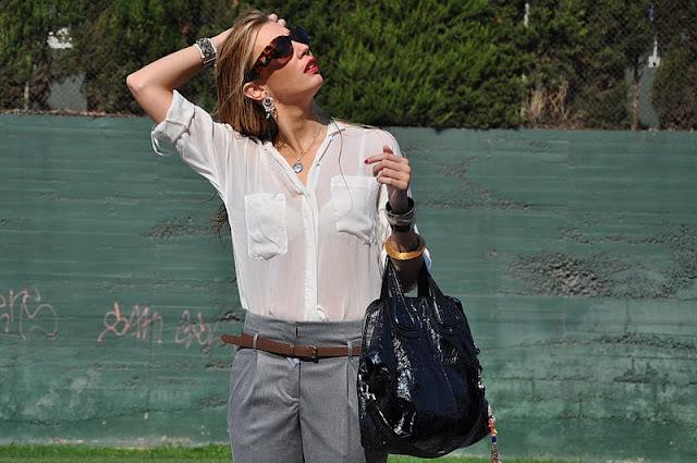 Work, Work Fashion Lady!-456-mercedesmaya