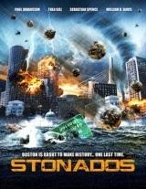 Stonados (2013) Online