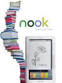 Have a NOOK? Get our titles here,just click!