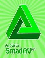 Download antivirus SMADAV Pro 9.3 + Keygen + Serial Number gamesoftfull.blogspot.com