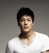 Biodata Lee Jae Yoon pemeran Lee Jae-Soo