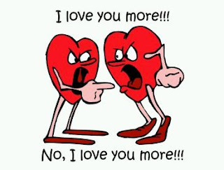 Funny Images for Valentine's Day