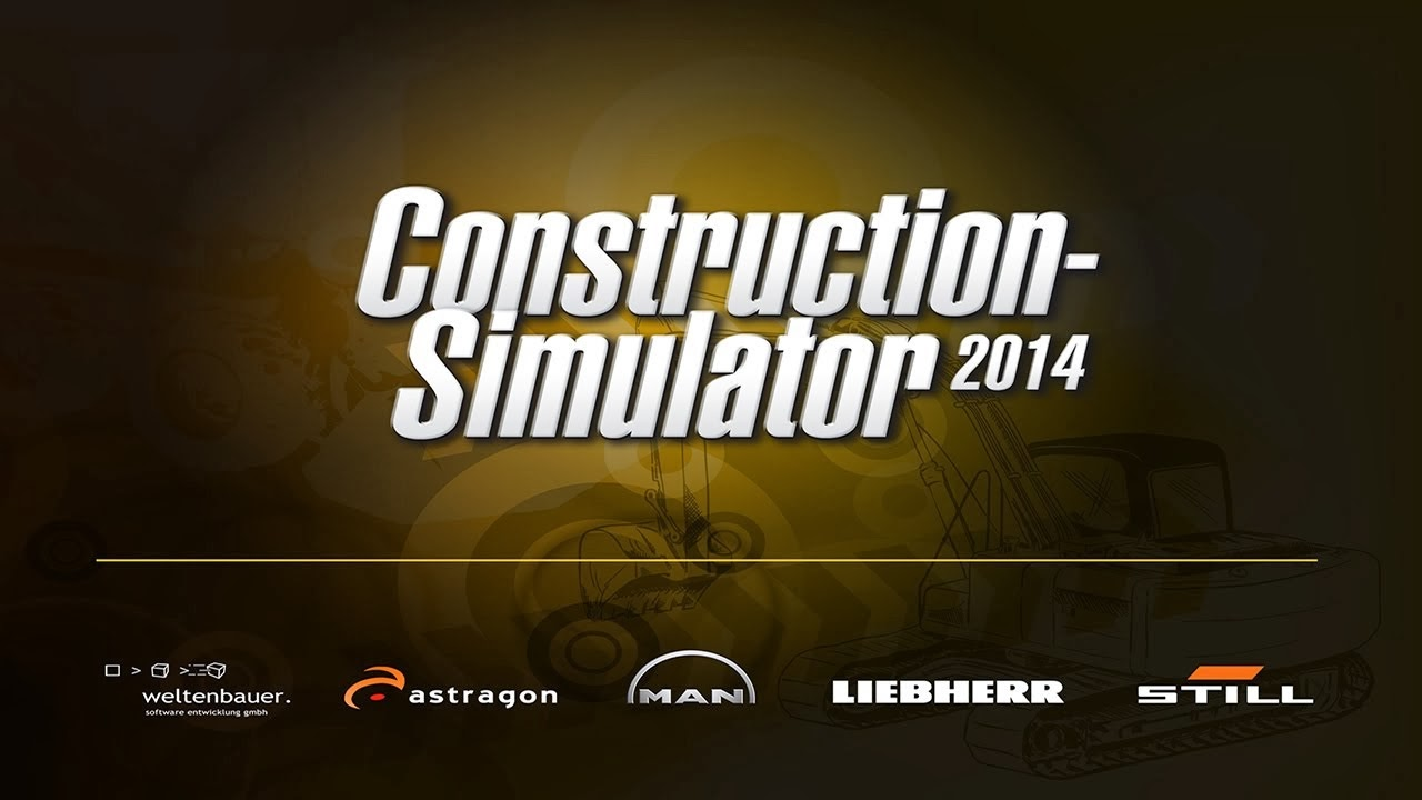 construction simulator 2014 v1 0 full apk
