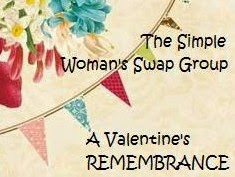 http://thesimplewoman.blogspot.com/2015/01/a-valentines-remembrance-swap-is-now.html