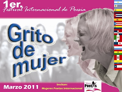 grito-de-mujer-primer-festival-internacional-poesia-marzo-2011