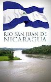 RIO SAN JUAN DE NICARAGUA