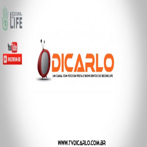 TV Di Carlo