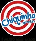 Franquia Chiquinho Sorvetes