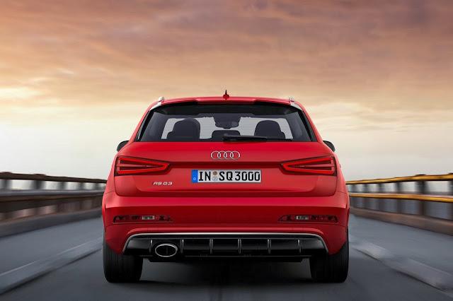 2014 Audi RS Q3 | Audi RS Q3 | Audi RS Q3 2014 | Audi RS Q3 price | Audi RS Q3 specs | Audi RS Q3 wallpaper | Audi RS Q3 overview