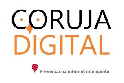 Coruja Digital