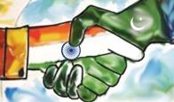 Comprehensive bilateral dialogue
