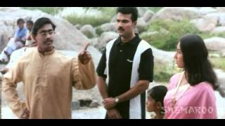 Kurinji Poove 2005 Tamil Movie Watch Online