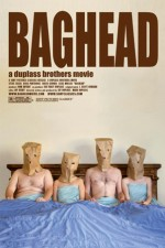 Watch Baghead 2008 Megavideo Movie Online