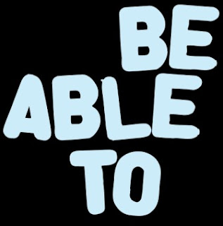 Gramática de Uso: be able to