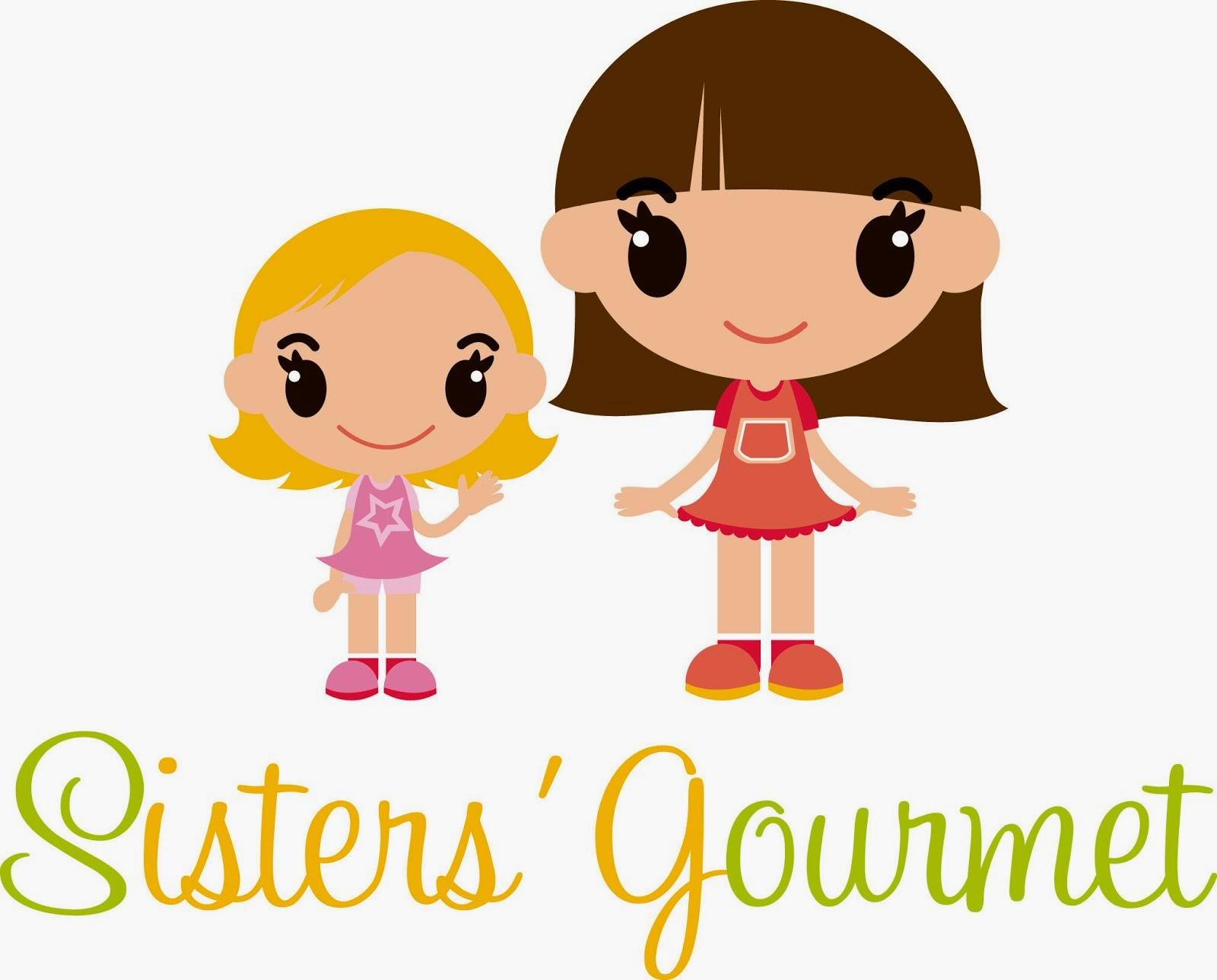 Parceria Sisters Gourmet