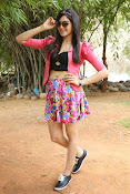 Adah sharma latest sizzling photos-thumbnail-7