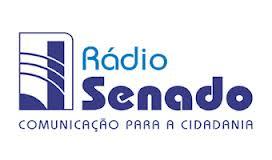ouvir a Rádio Rede Senado FM 101,5 Belém PA