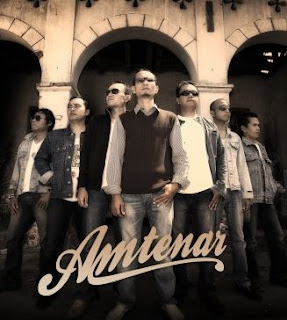 amtenar, kau dan warnamu, album, reggae, reggae album, album reggae, free, gratis, download, free download, download gratis, lagu reggae, reggae music