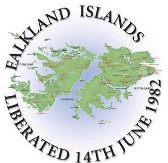 Malvinas o falkland: un análisis cultural de la problemática