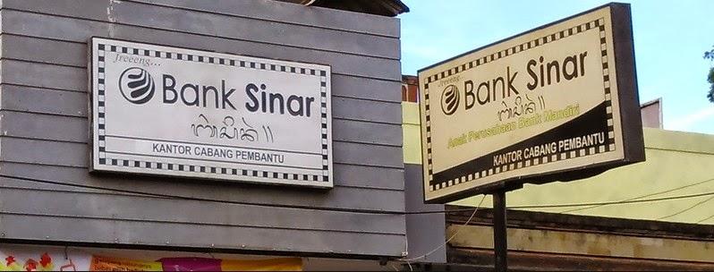 Lowongan Kerja Bank Sinar Harapan Bali