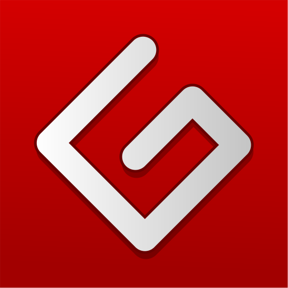 Project Gutenberg Free ebooks