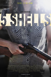 Download - 5 Shells (2013)