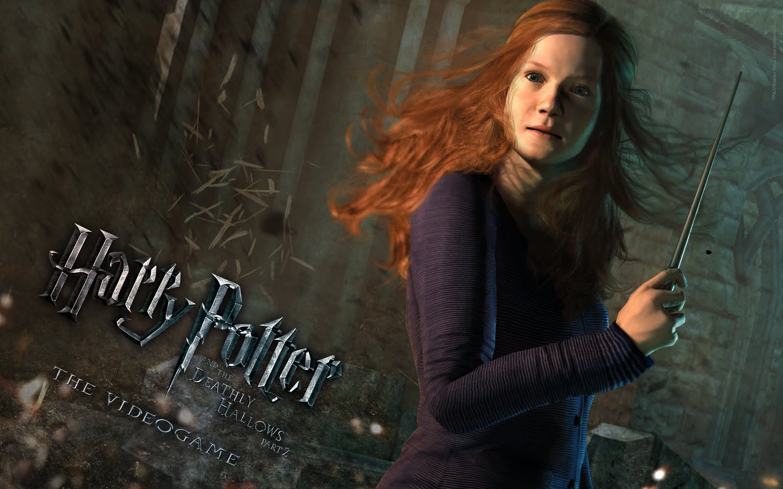 http://3.bp.blogspot.com/-rnb8uwSmikQ/Ti1vMkSZdFI/AAAAAAAAAyg/2_X5q4ogdxk/s1600/harry-potter-and-the-deathly-hallows-part-2-game-wallpaper-hogsmeade-free-hq%252B%2525287%252529.jpg