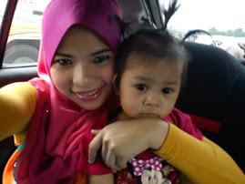 Nur Qisya Nageena