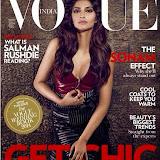 Soonam-Kapoor-Hot-Photoshoot-for-Vogue-September-2014-Stills%2B(12)