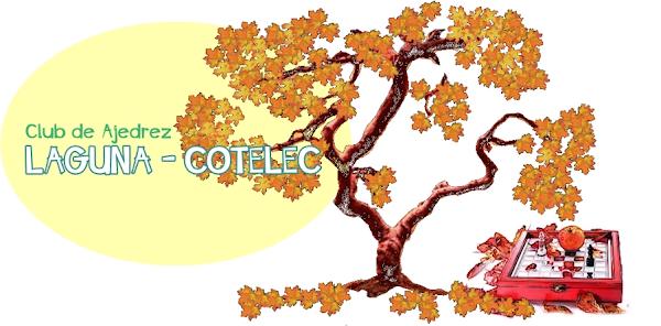 C.A. LAGUNA-COTELEC