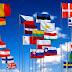 Τι σημαίνει για την Ελλάδα μια ενδεχόμενη έξοδος από τη Σένγκεν