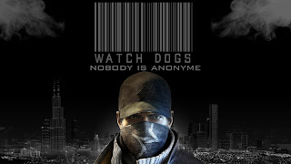 Watch Dogs Game 33