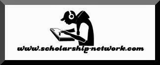 Scholarship Network - Financial Aid and Scholarship Search Center